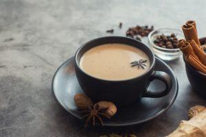 6 مورد از فواید چای ماسالا برای سلامتی