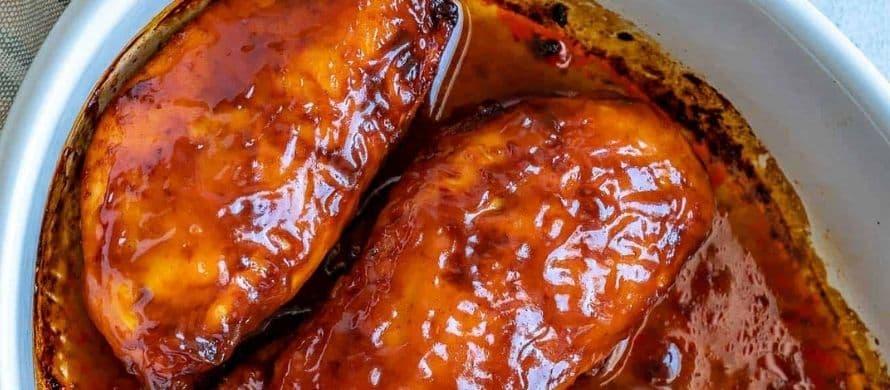 ترکیبات و طرز تهیه ادویه مرغ ترش